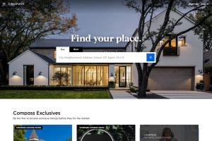 Portfolio for I Will Design Your Wix Website