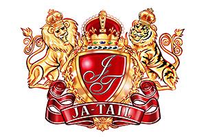 Portfolio for Logo and Icon Design