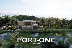 Portfolio for Architecture | Model | Render Designer