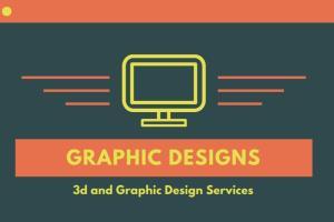 Portfolio for Quality design