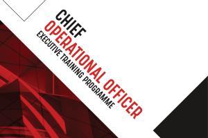 Portfolio for Strategic Marketing Specialist