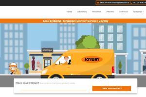 Portfolio for Warehouse / Inventory Management Softwar