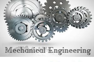 Portfolio for help in Mechanical Engineering tasks