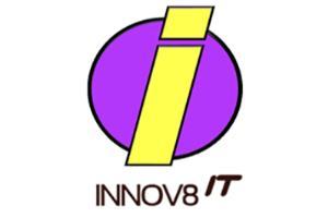 Portfolio for www.Innov8-IT.com