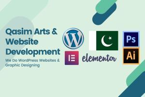 Portfolio for Responsive\Seo Wordpress Website