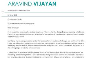 Portfolio for MS Office and Google Apps Expert