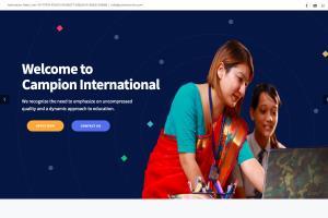 Portfolio for Search Engine Marketing (SEM)