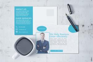 Portfolio for Creative logo design .