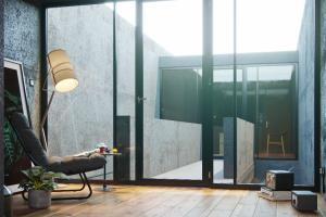 Portfolio for 3D Render For Your Interior Design ...