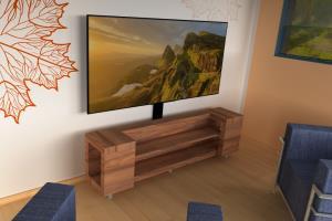 Portfolio for Design 3D furniture from photo or sketch