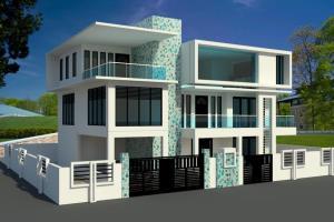 Portfolio for Design 2D or 3D CAD Model