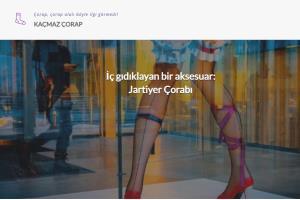 Portfolio for Neat Design, High Speed Wordpress Site