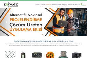 Portfolio for Search Engine Marketing - PPC Campaigns