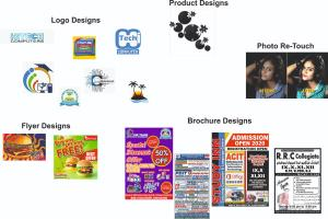 Portfolio for Business Cards & Stationery