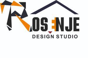 Portfolio for Logo Design / Label Design
