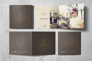 Portfolio for Flyer | Brochure | Catalog