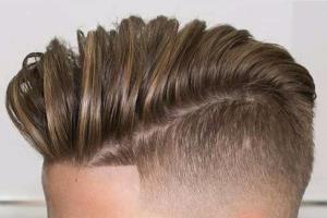 Portfolio for Best hair styles