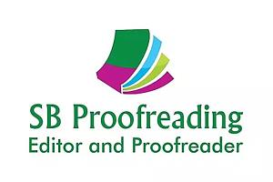 Portfolio for I will Proofreading English your Text