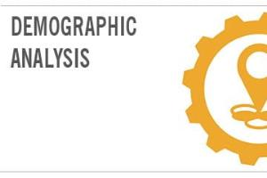 Portfolio for data entry, data analysis & presentation