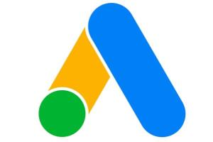 Portfolio for GOOGLE ADWORDS EXPERT