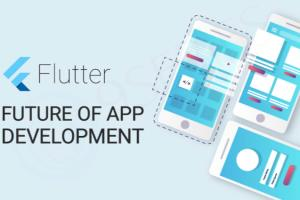 Portfolio for Reliable and Fast App Solutions