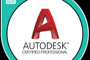 Portfolio for AUTOCAD 2D/3D DESIGN