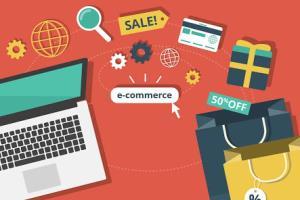 Portfolio for eCommerce Specialist