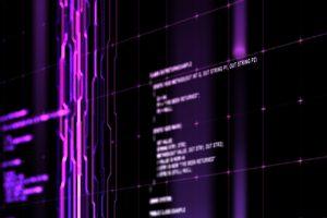 Portfolio for Node, Express Backend, Chatting App Dev