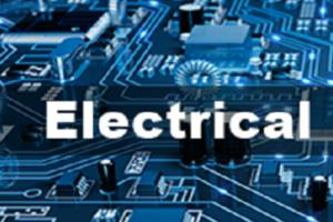 Portfolio for Electrical and Electronics Engineering