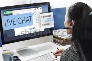 Portfolio for Wordpress facebook chat bot, pixel