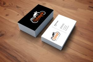 Portfolio for Marketing Collateral _Brochures & Flyers