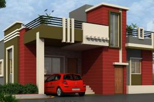 Portfolio for Architectural plan and Autocad 2D and 3D