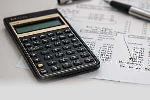 Portfolio for Senior Accountant