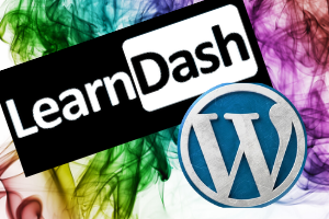 Portfolio for WordPress Assistant | LearnDash