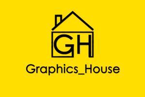 Portfolio for I will design custom neon logo