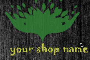 Portfolio for I am a world class logo designer and vis