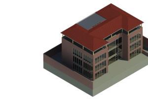 Portfolio for Engineering, Design and Modeling