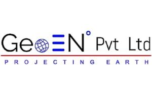 Portfolio for GIS and Mapping Expert