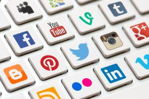 Portfolio for Social Media Manager and Graphic Deisgn