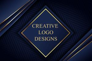 Portfolio for Logo Design under $100