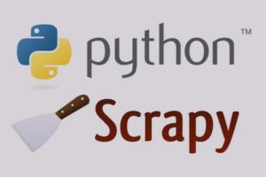 Portfolio for Python Web Scraper, Crawler | Scrapy