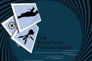 Portfolio for Logo and Business Card Designs
