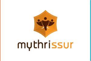 MyThrissur Website