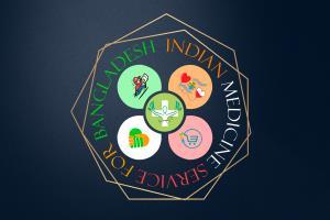 Portfolio for modern and luxury logo design