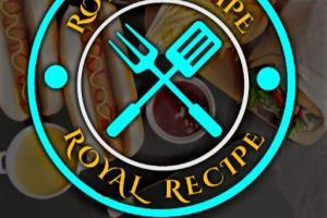 Portfolio for Affordable logo designer
