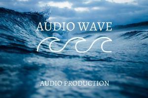 Portfolio for Podcast Production