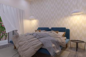 Portfolio for 3d floor plan and interior rendering