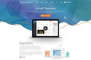 Portfolio for UIUX/graphics Designer