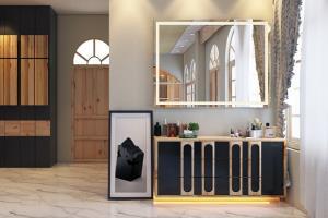 Portfolio for 3D RENDER AND MODELING ARTIST
