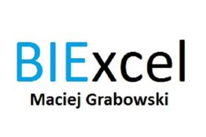 Portfolio for Excel/VBA/Power BI Expert